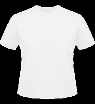 Arbeitsshirt weiss | XL